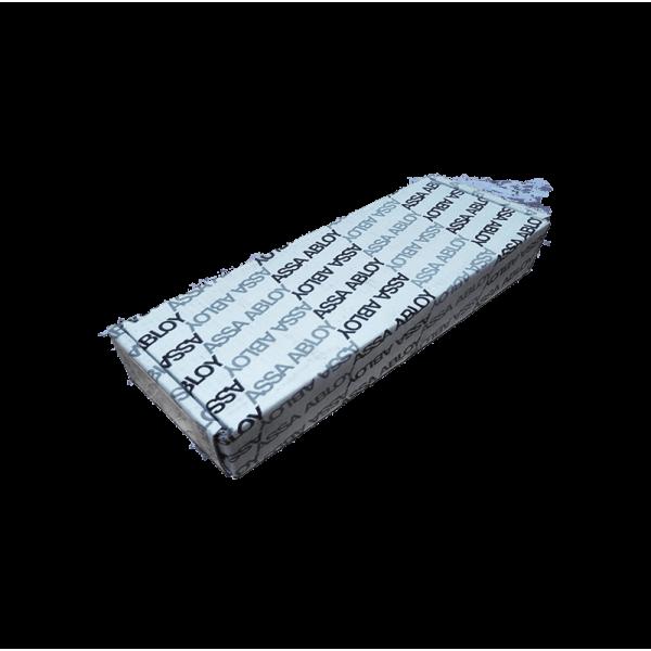 Assa Abloy DC120 Kapı Hidroliği (2/3/4 Ebat)