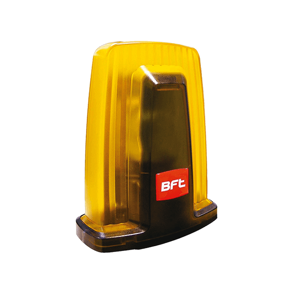 BFT Radius LTA Flaşör (Tepe Lambası) (230V)