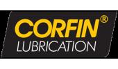 Corfin
