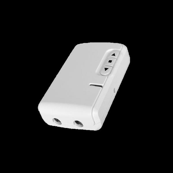 Cuppon SBT-22 Butonlu Kepenk Alıcısı