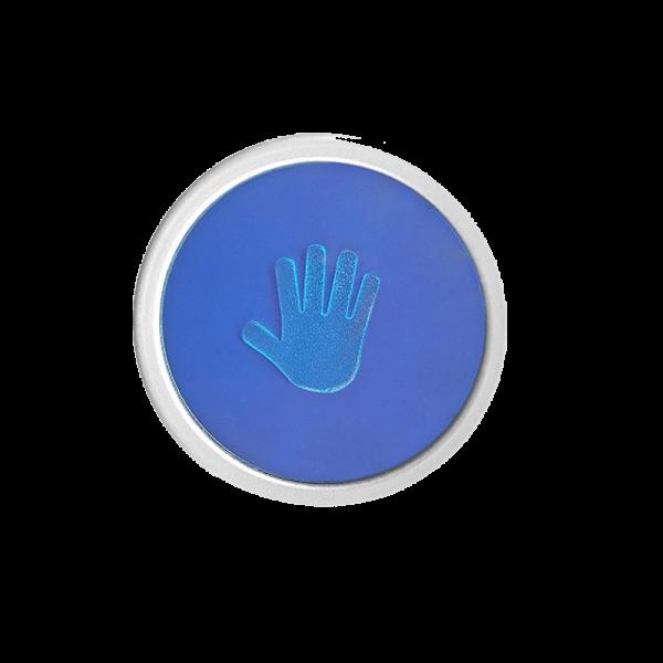 Cuppon SNEL Yanaşım Fotoseli (Temassız Sensör)