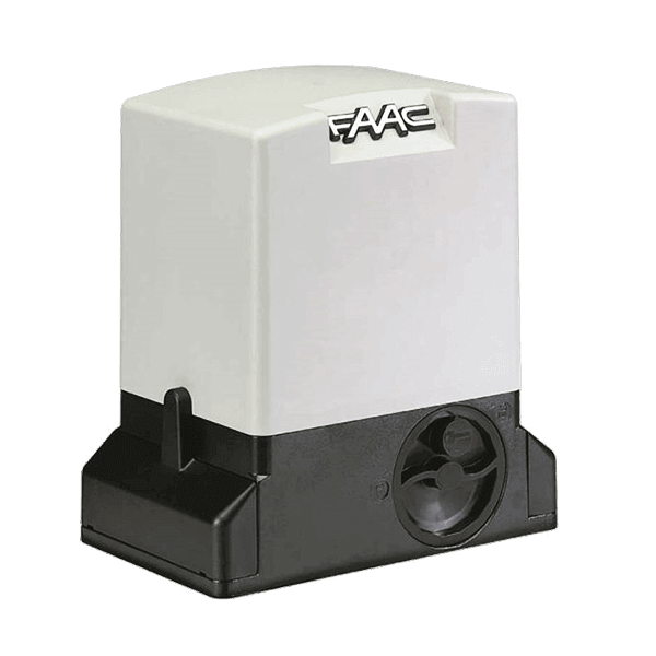 Faac 740 Kapı Motoru (Tek Motor)
