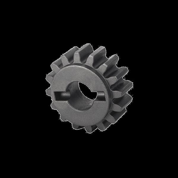 Faac Z20 Kremayer Pinyon Dişli (18 Numaralı Parça)