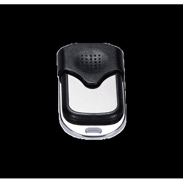 Cuppon Kepenk Alıcısı + 2 Kepenk Kumandası