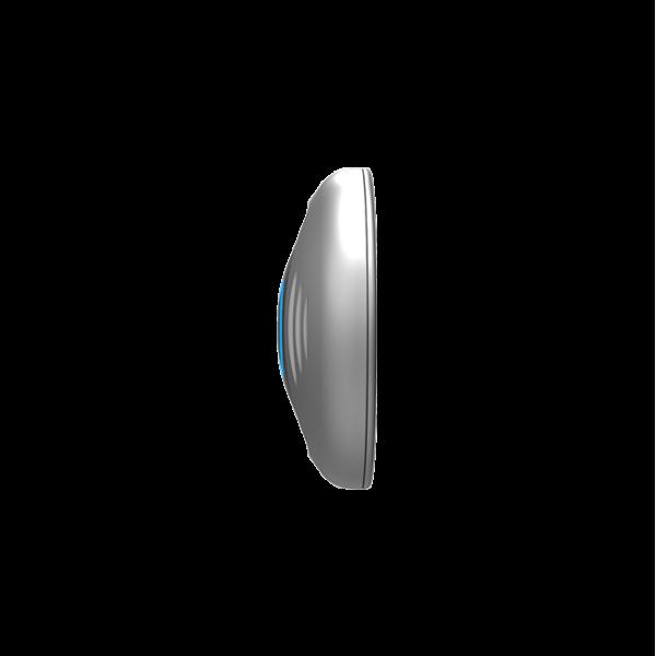 Kontal YF Yanaşım Fotoseli (Temassız Sensör)