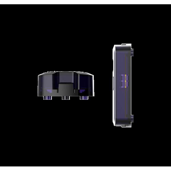 Stargazer Metal Kütle Dedektörü (Loop Dedektör)