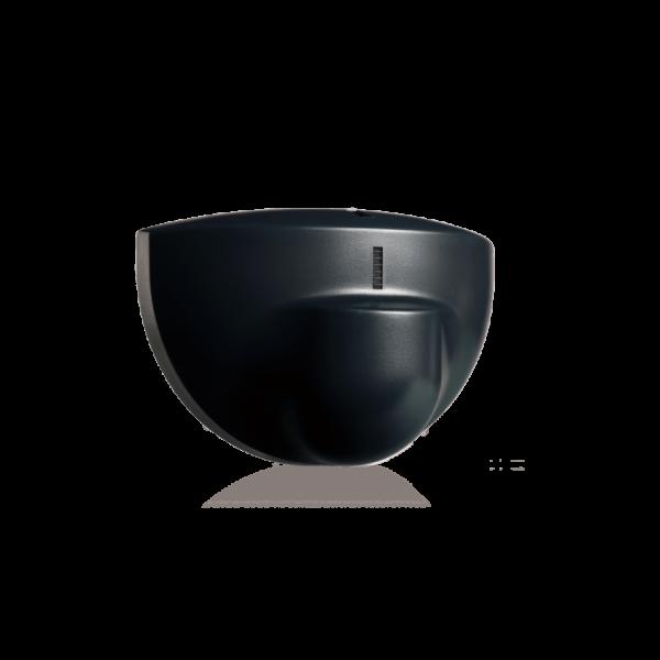 Masspro Fotoselli Kapı Sensörü (Radar)