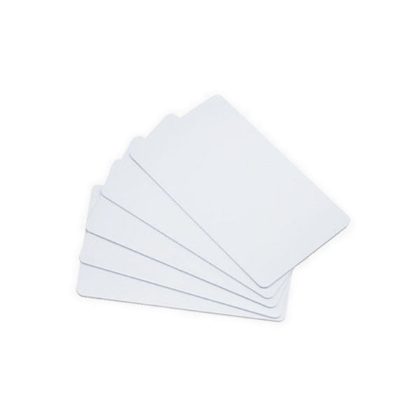 Mifare Kart (13,56 Mhz Akıllı Kart)