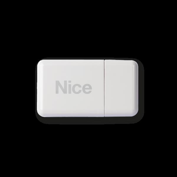 Nice Core Akıllı Ev Merkezi Ünite
