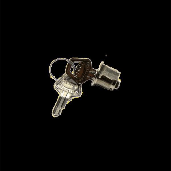Nice Motor Manuel Anahtarı