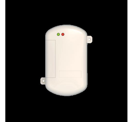 Otomatik Kepenk Alıcıları