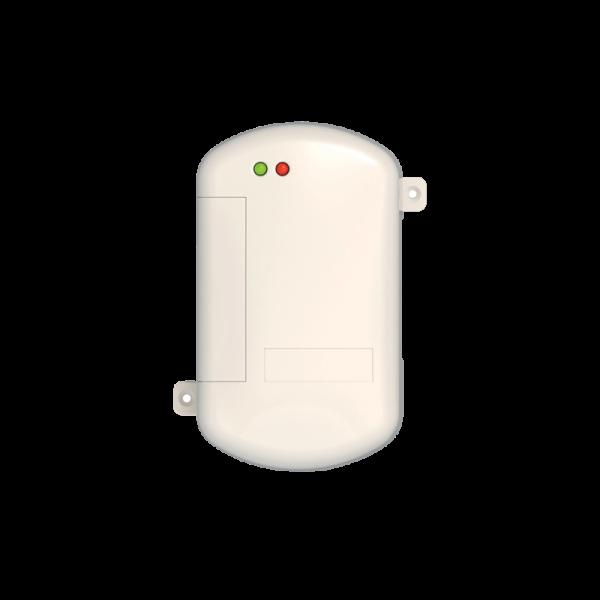 Setron Kepenk Alıcısı + 2 Kepenk Kumandası