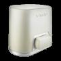 Somfy Elixo 300 Optima Kapı Motoru (Tek Motor)