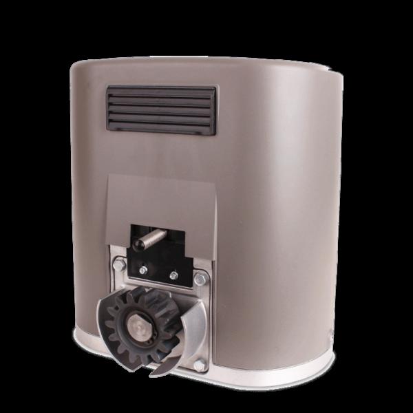 Somfy Elixo 500 RTS Kapı Motoru (Kit Paket)