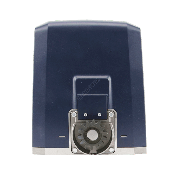 BFT Deimos BT A 600 Kapı Motoru (Kit Paket)