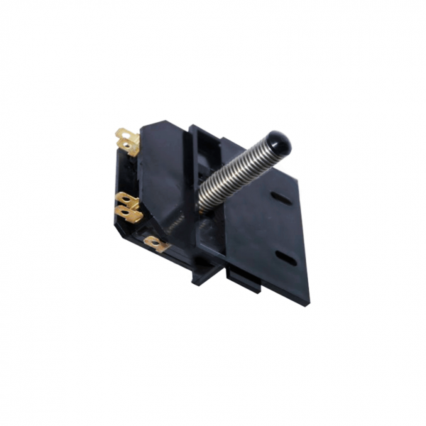 BFT Limit Switch Seti (Kayar Kapı Durdurucusu)