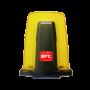 BFT Radius LTA Flaşör (Tepe Lambası) (24V)