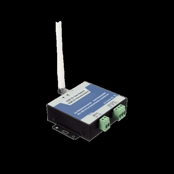 Busto APT8 Otomatik Kapı GSM Modülü
