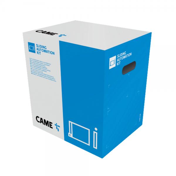 Came BXL Kapı Motoru (Kit Paket)