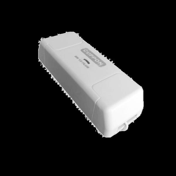 Cuppon SN12 Kumanda Alıcısı (Tek Alıcı)