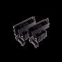 Faac 740/741 Manyetik Limit Switch (24 Numaralı Parça)