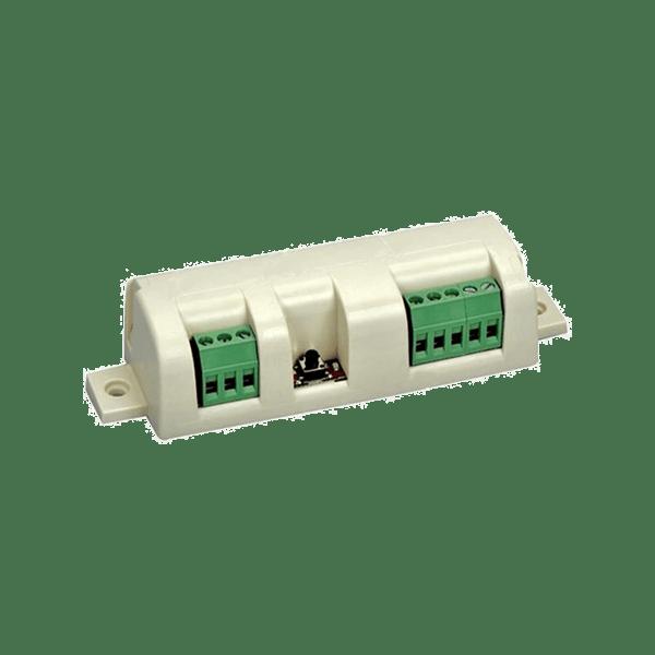 Cuppon Otomatik Kepenk Kumanda Alıcısı (SN-32)
