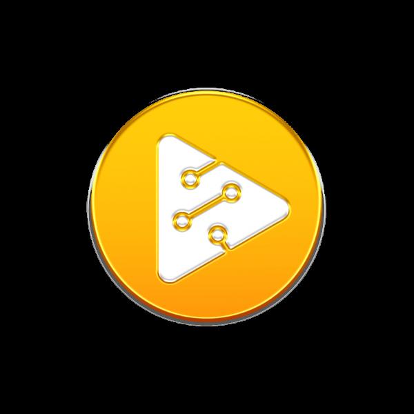 Bakiye