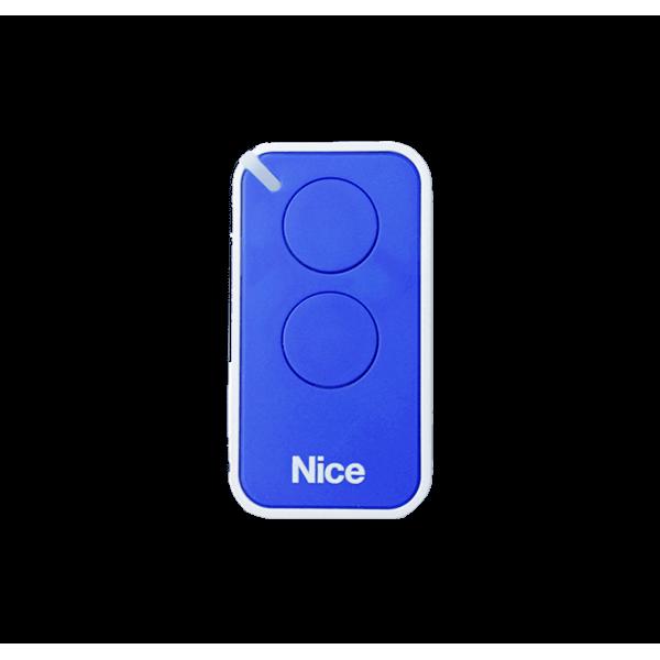 Nice Era İnti Kumanda (Mavi)