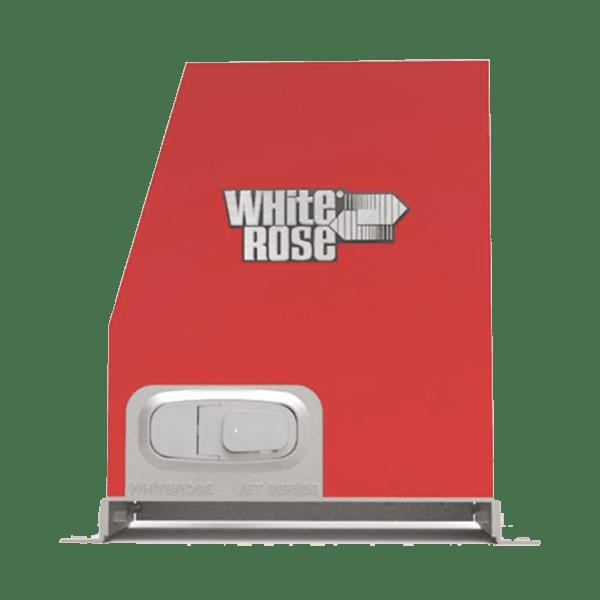 White Rose Jet 3000 Kapı Motoru (Kit Paket)
