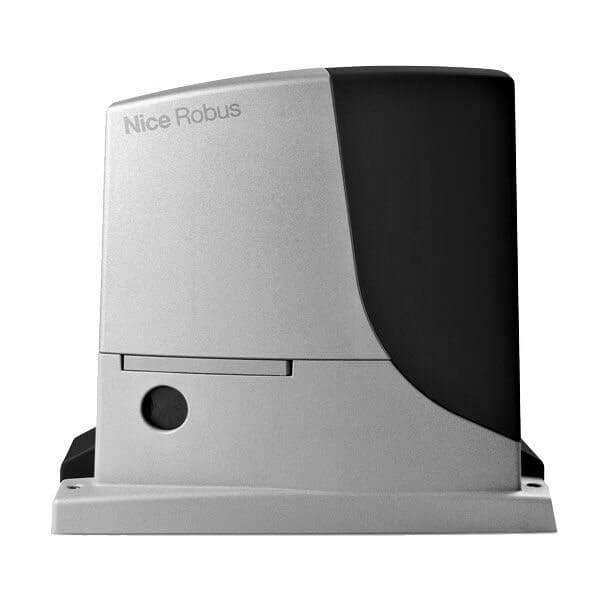 Nice Robus 600